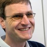 Dietmar Schöer