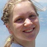 Johanna Seppmann