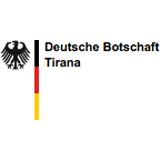 Deutsche Botschaft Tirana