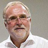 Volker Haack