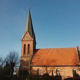 Krempe, Schleswig-Holstein