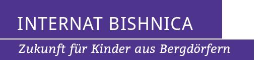 Internat Bishnica