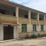 Kindergarten Tomka Laçka, Pogradec