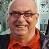 Jürgen Reindorf