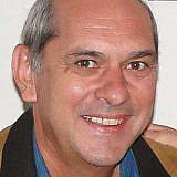Ernst Atkins