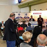 Diakonia-Konferenz 2019