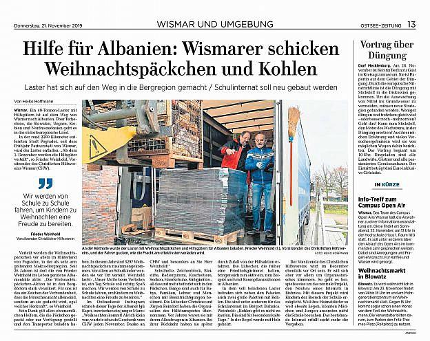 OZ Wismar 21.11.2019 Seite 13