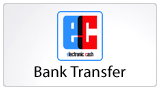 EC-Bank-Transfer