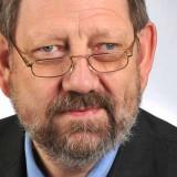 Frieder Weinhold