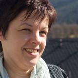 Lisa Hänsel