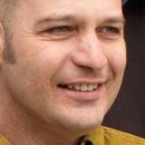 Matthias Pommranz