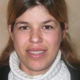 Merita Abeshi