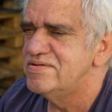 Rainer Bartsch