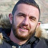 Benard Leka